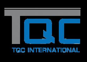 TQC国際人材協力及び訓練センター